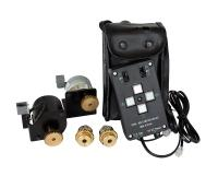 MD006 Dual Axis Motor Drive