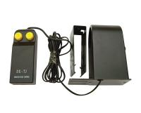 RCC001 DK-TJ Remote Focus Control