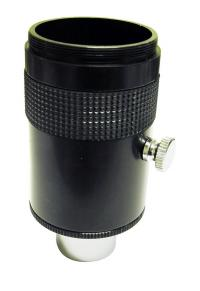 CA002 Camera Adapter