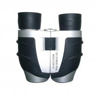 8-25x25 MH012 Zoom Binoculars