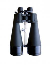 25-125x80 B Zoom Binoculars