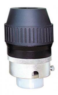 EPTU002 9MM Twist-up Super Wide Angle Eyepiece