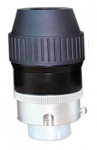 EPTU003 13MM Twist-up Super Wide Angle Eyepiece