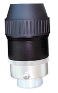 EPTU004 17MM Twist-up Super Wide Angle Eyepiece