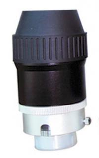 EPTU005 21MM Twist-up Super Wide Angle Eyepiece