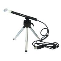 B003 Portable Microscope