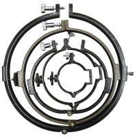 TR009 Tube Rings 302mm (12
