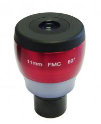 SWA10A 1.25 Inch 11mm Super Wide Angle (82 Degree) Eyepiece