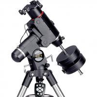 Saxon Optics