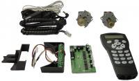 GOTO HEQ5UK Upgrade Kits