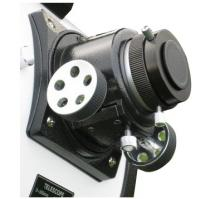 FS004 REFLECTOR FOCUSER