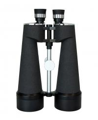 25x100WW Water Proof Binoculars