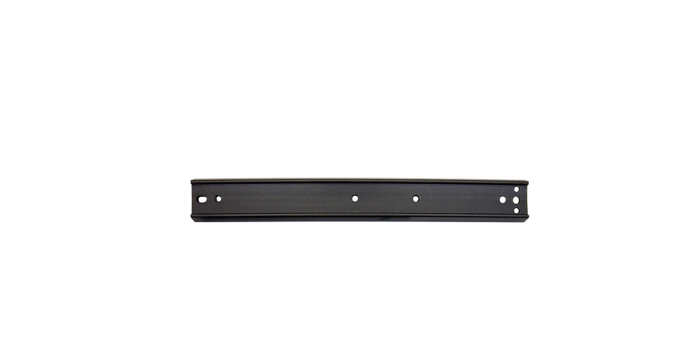 MP002D Mounting Plate - SHORT