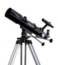 ED80 AZ3 Refractor Telescope