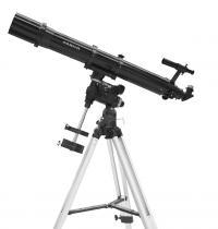 ED100 EQ3 Refractor Telescopes