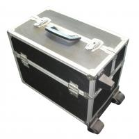 CC001 Camera Case