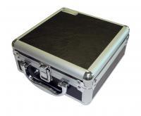 CC005 Aluminum Case
