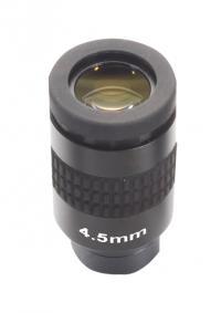 ED002A ED2 4.5mm