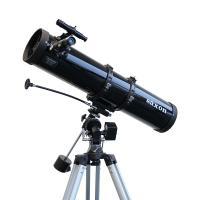 1309 EQMD Reflector Telescope