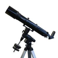 ED120 EQ5 Refractor Telescopes