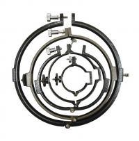 TR004A TUBE RINGS 114mm